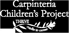 ccp-logo-reverse