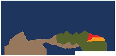 ccp-logo