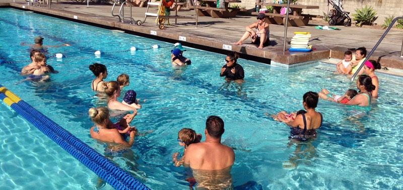 Swim-Class-Pool-Pic-4-001-web