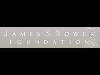 logo-bower