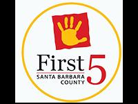 logo-first-5