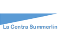 logo-la-centra-summerlin