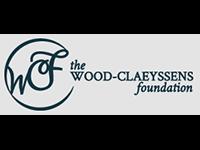logo-wood-claeyssens