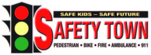 safety_town_logo